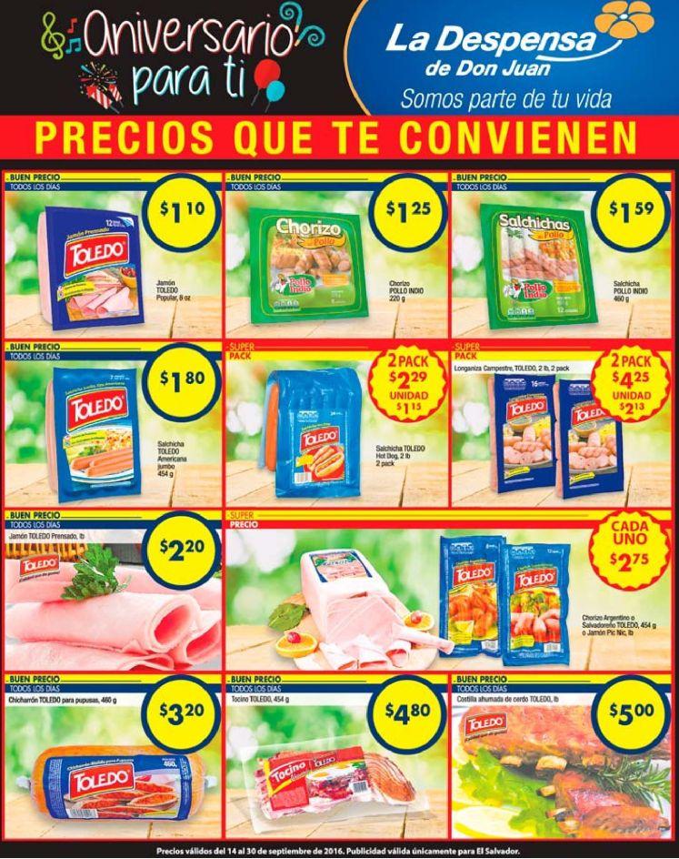 precios-en-embutidos-toledo-promociones-la-despensa-de-don-juan