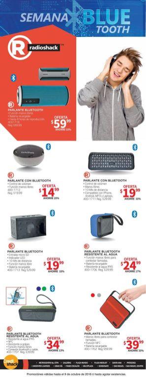 semana-bluetooth-en-radioshack-gadget-electronicos-en-oferta