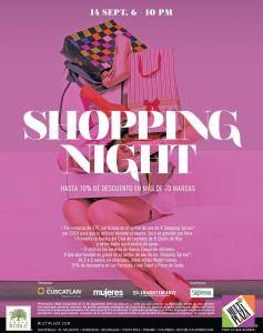 shopping-night-2016-via-multiplaza-elsalvador-descuentos