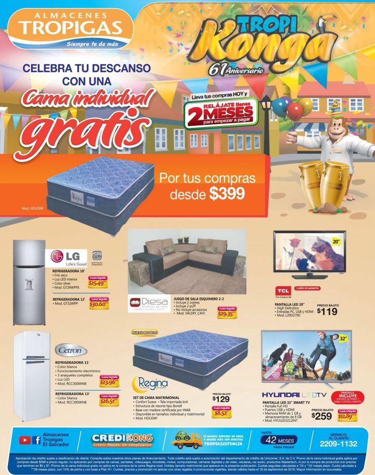 tropi-konga-promociones-para-los-muebles-y-electrdomesticos-del-hogar