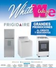 white-line-appliances-great-discounts-way-agency