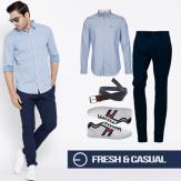 fresh-ans-casual-look-por-man