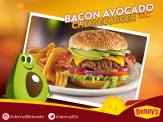 new-burgers-dennys-bacon-avocado-cheesse