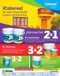 ahorro-y-variedad-de-colores-con-las-promociones-pinturas-comex-elsalvador