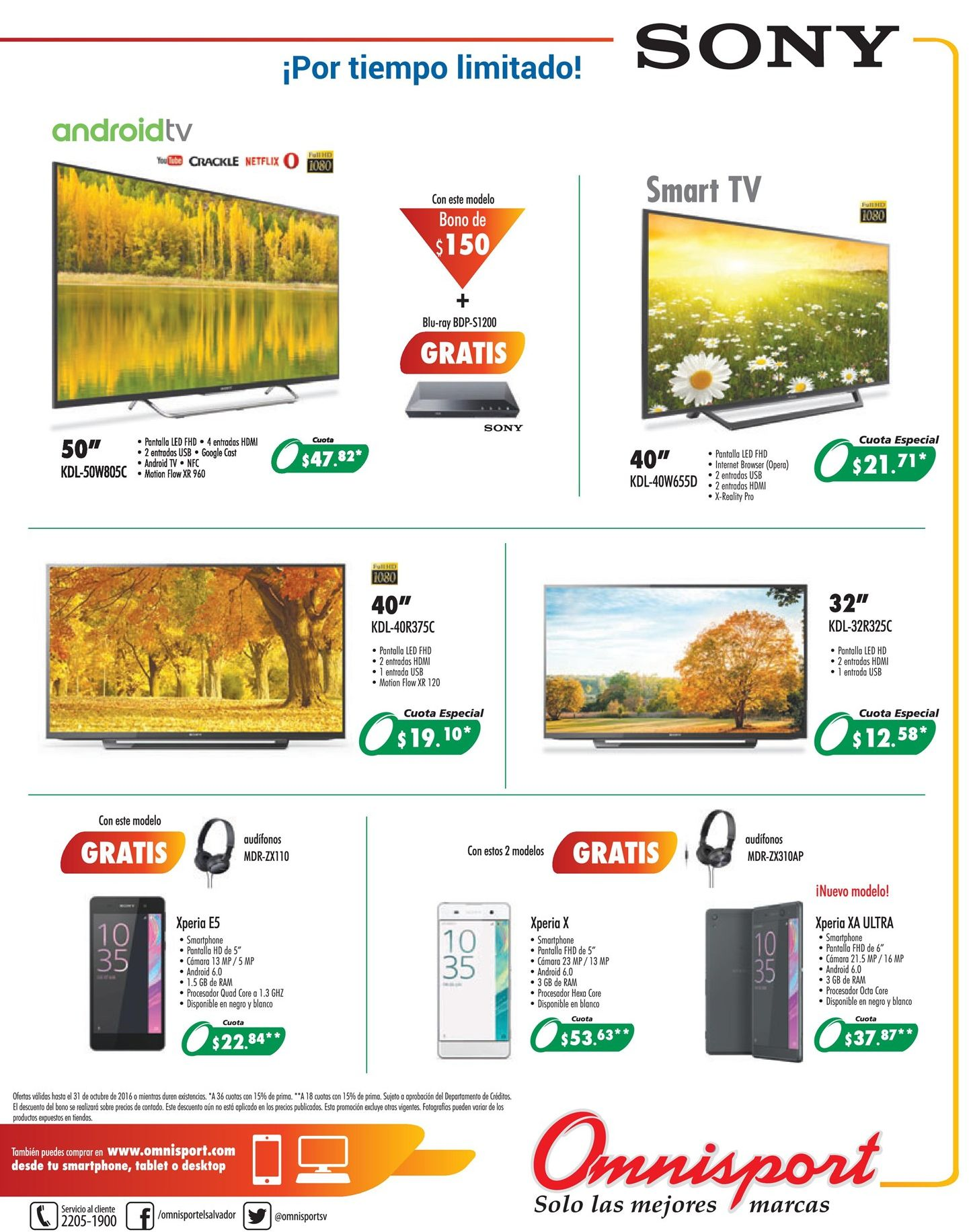 android-tv-and-smart-tv-series-deals