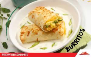 burritos-de-loroco-solo-en-restaurantes-pizzahut
