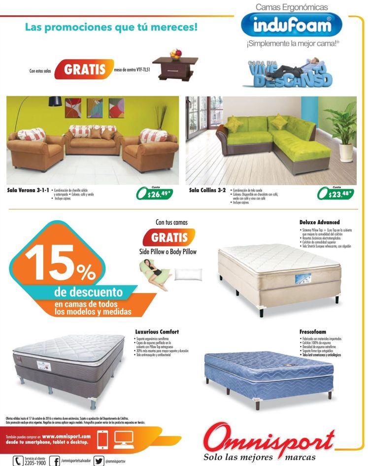 camas-con-15-off-en-omniport-marca-indufoam