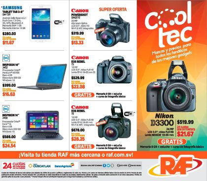 cool-technology-deals-computers-cameras-and-tablets