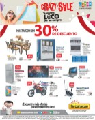 crazy-sale-weekend-gracias-a-ofertas-de-la-curacao-28oct16