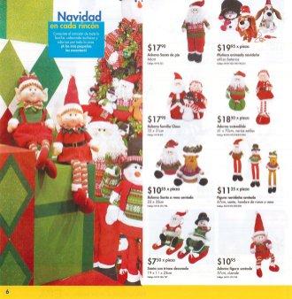 decorando-todo-los-rincones-con-sabor-a-navidad-and-merry-christmas