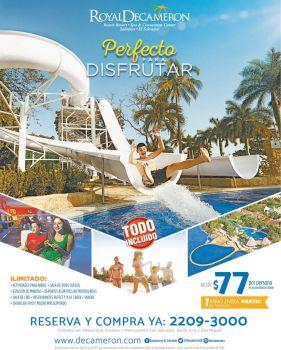 disfruta-del-mejor-hotel-de-playa-en-el-salvadore-nino-entra-gratis