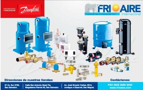 equipo-industriales-de-aire-acondicionado-el-salvador-frio-aire
