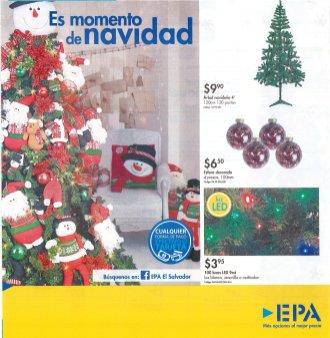 es-momento-de-comprar-los-adornos-de-navidad-2016-catalogo-epa