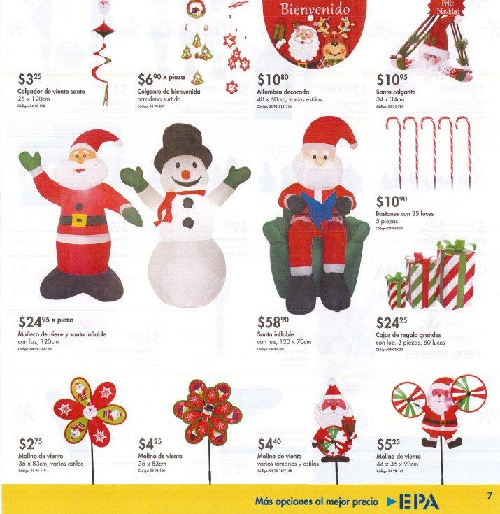 figuras-inflables-para-decorar-terrzas-y-jardies-en-estas-fiestas-de-navidad