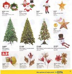 holiday-decorating-homecenter-epa-el-salvador