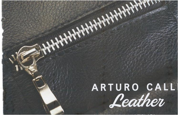 leather-outfit-trend-designs