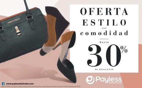 look-payless-con-30-off-de-descuentos