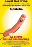 la-fiesta-de-las-salchicchas-the-movie