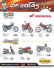 las-motos-estan-de-moda-y-la-curacao-tiene-ofertas-en-motocicletas