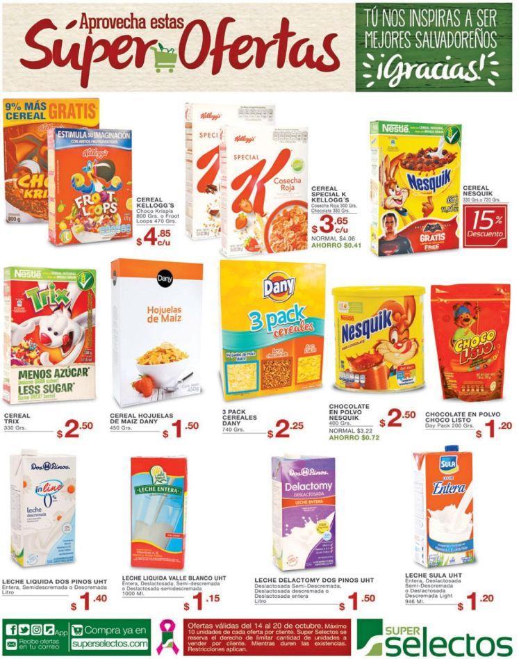 leches-cerealitos-para-tus-hijitos-con-ofertas-selectos-14oct16