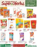 leches-cerealitos-para-tus-hijitos-con-ofertas-selectos-14oct16