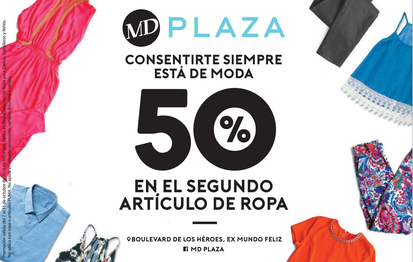 md-plaza-50-off-en-el-segundo-articulo-de-ropa