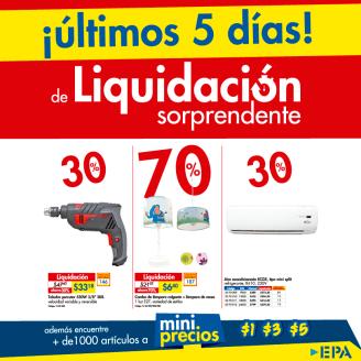 mini-precios-ferreteria-epa-el-salvador-oct-2016