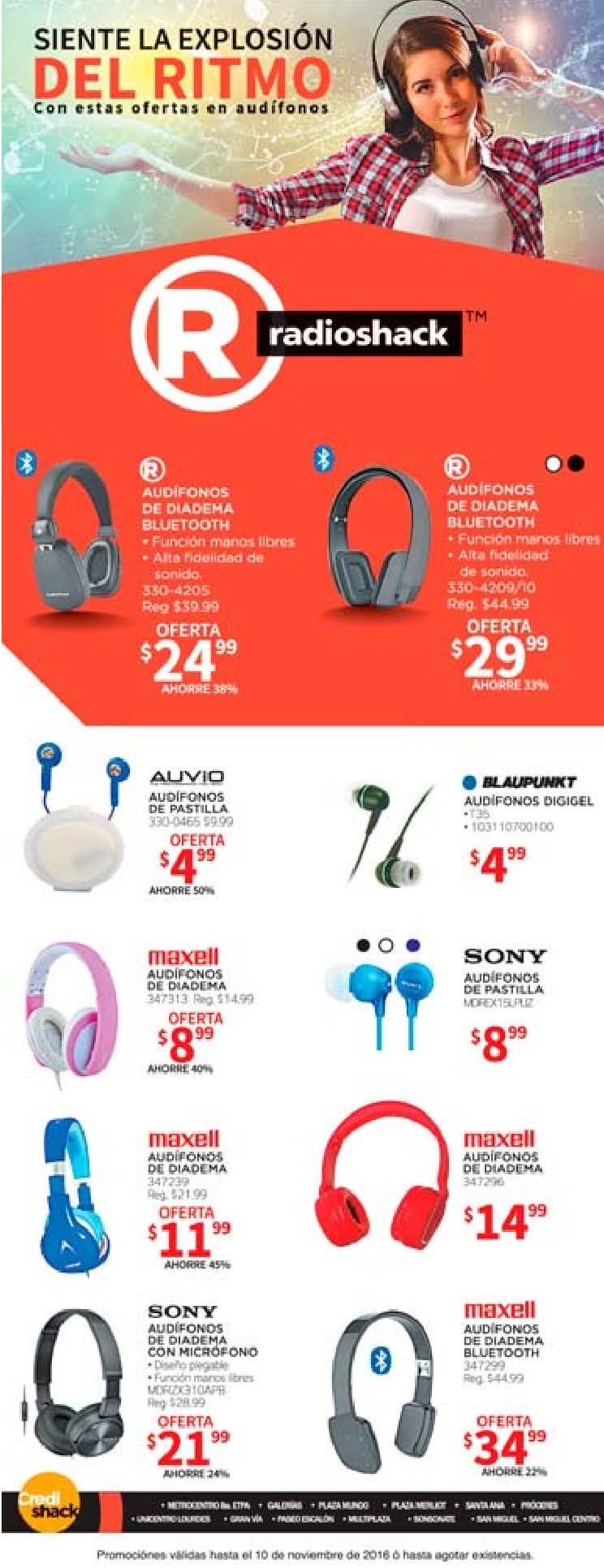 music-headphone-promotions-radioshack-sv