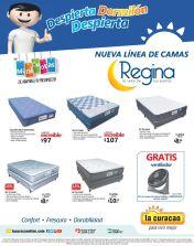 nueva-linea-de-camas-regina-en-la-curacao-almacenes