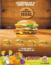 nuevos-juguetes-de-scooby-doo-en-burger-king-sv