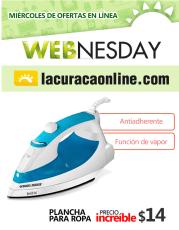 online-ofertas-via-la-curacao-sv-26oct16