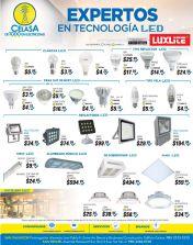 ofertas-de-la-semana-en-tecnologia-led-luxilite-celasa