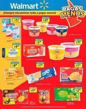 paga-menos-en-supermercado-walmart-en-snacks-y-galletas
