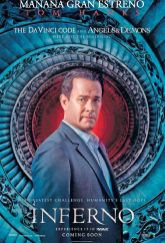 premier-infierno-with-tom-hanks-the-movie