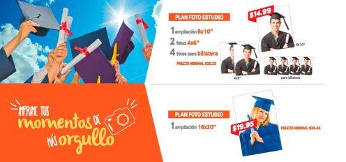 promociones-en-impresion-de-fotos-de-estudio-para-tu-graduacion