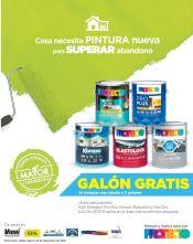 pintura-protecto-promocion-galon-gratis