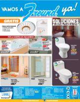 soluciones-para-lozas-tinas-banos-y-decoraciones