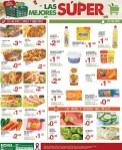 super-precios-en-carne-sy-embutidos-para-tus-reuniones-de-finde-28oct16