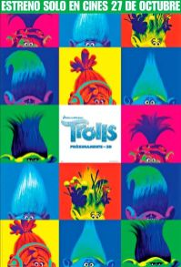 troll-the-movie-2016-premier-octubre-2016