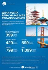 viajes-a-todo-el-mundo-pagando-menos-con-aeromexico-octubre-2016