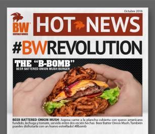 buffalo-wing-el-savador-revolution-new-burge-b-bomb