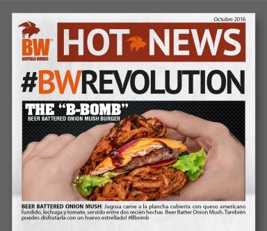 buffalo-wing-el-savador-revolution-new-burge-b-bomb