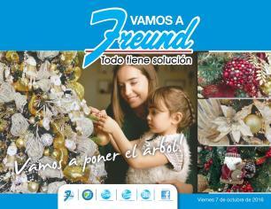 freund-colecciones-de-adornos-navidenos-2016