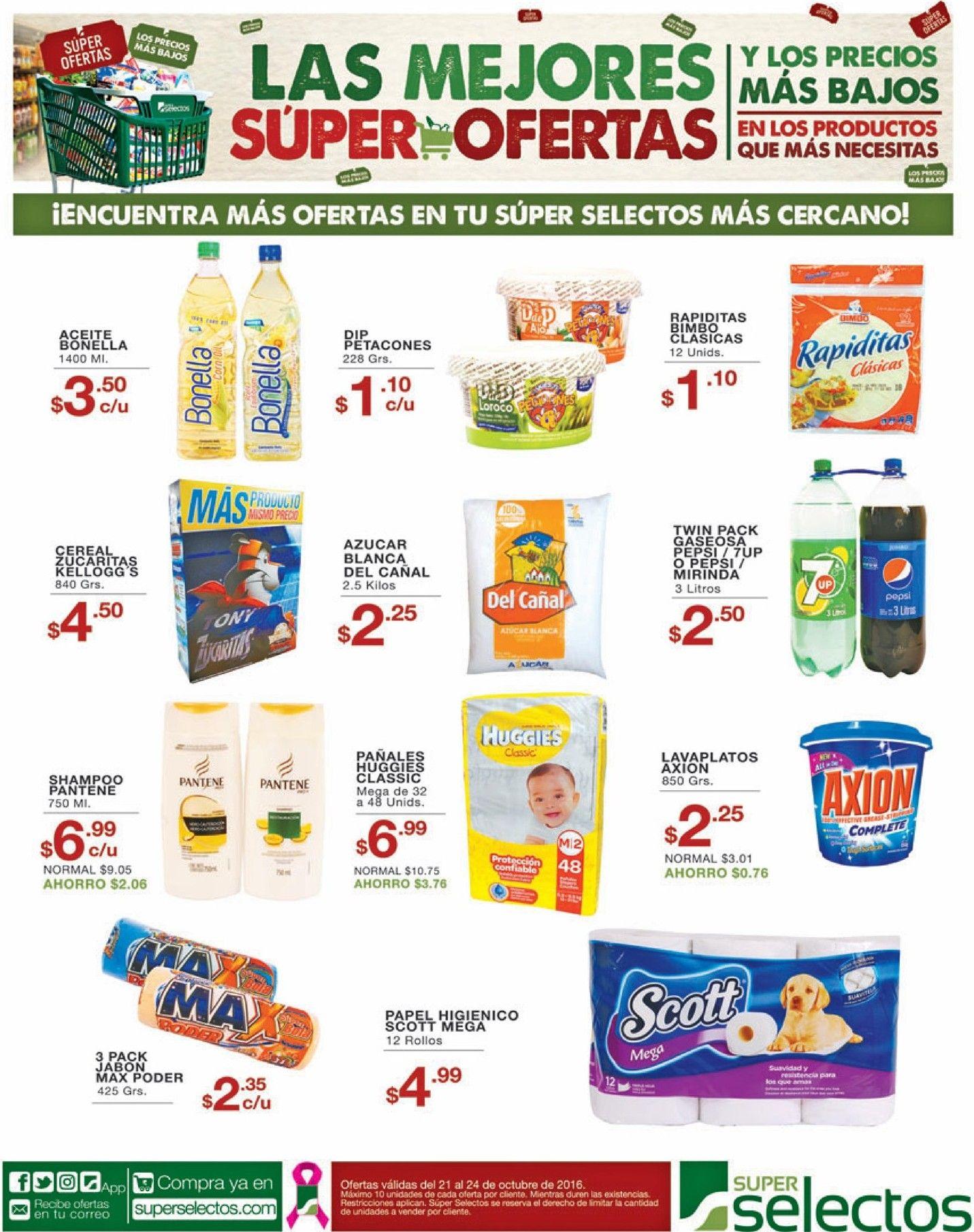 las-mejores-super-ofertas-de-hoy-viernes-21oct16