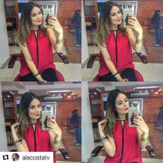 look-ale-acosta-by-blush-sv