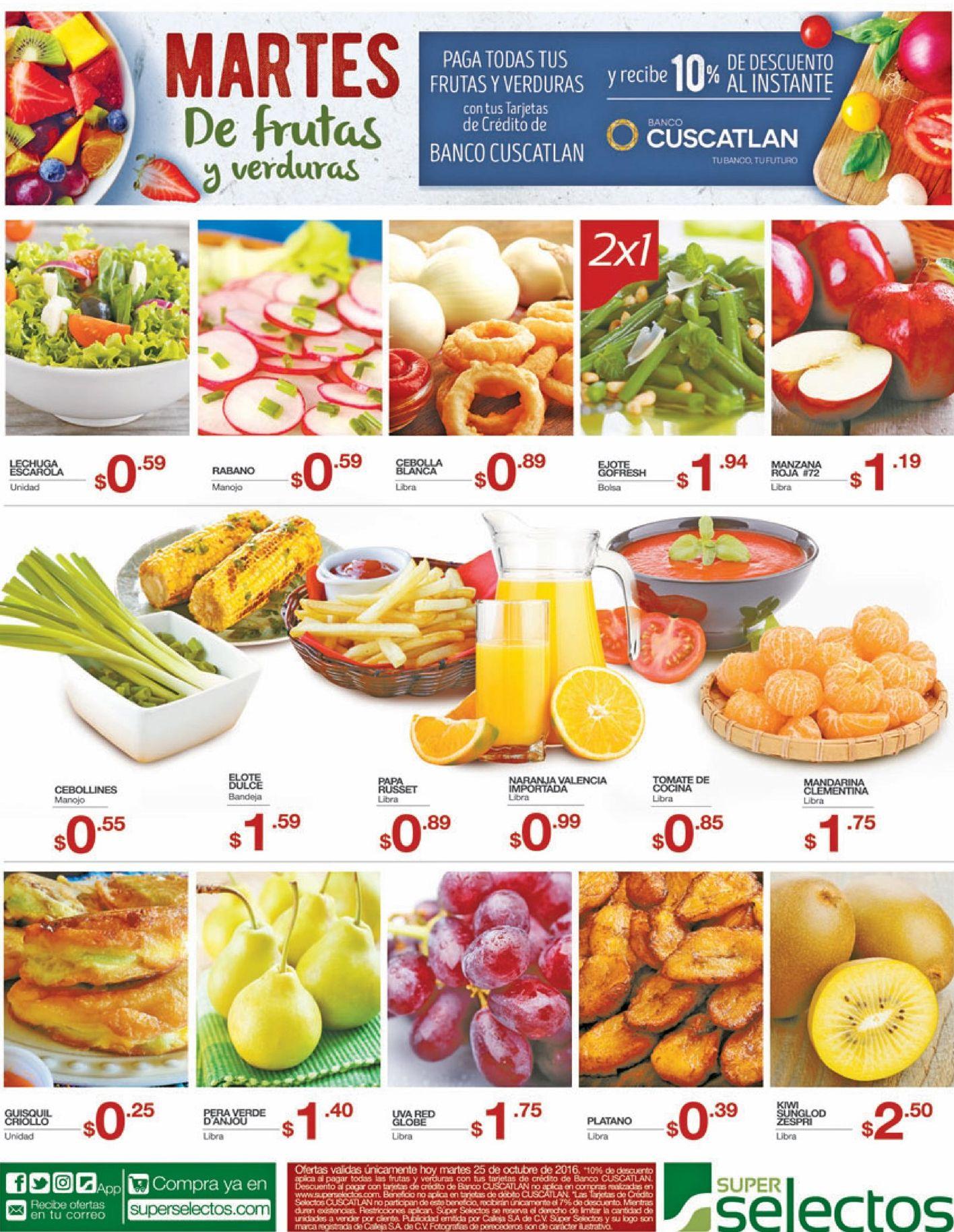 martes-de-frutas-y-verduras-en-super-selectos-25oct16