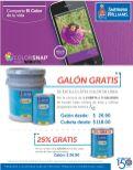 promociones-en-galon-gratis-de-pintura-sherwin-williams