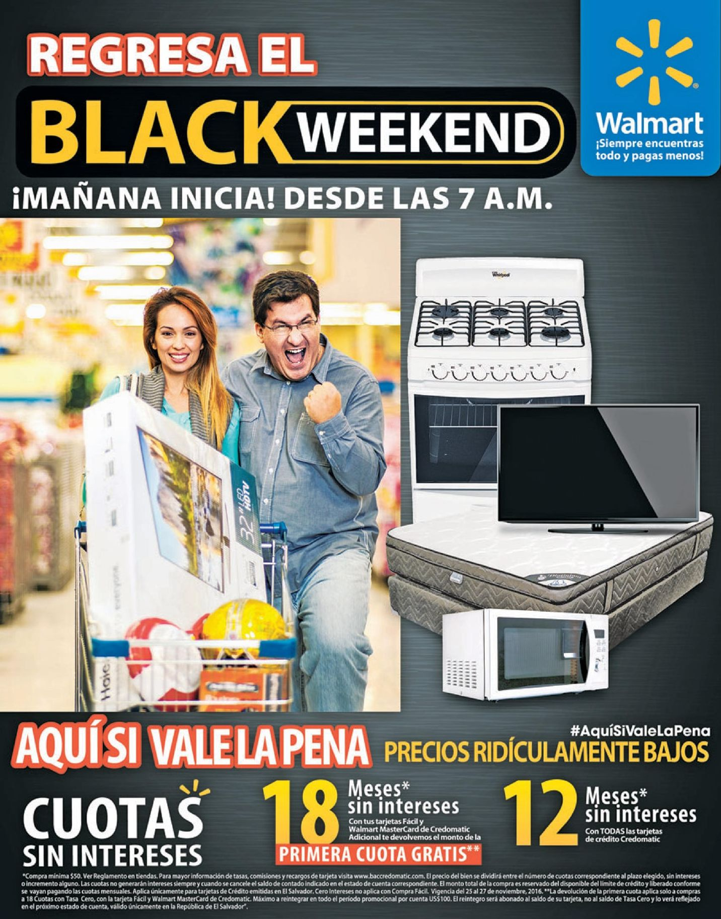 atencion-manana-25nov-regresa-con-mas-ofertas-black-weekend-de-walmart