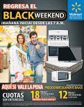 atencion-manana-25nov-regresa-con-mas-ofertas-black-weekend-de-walmart