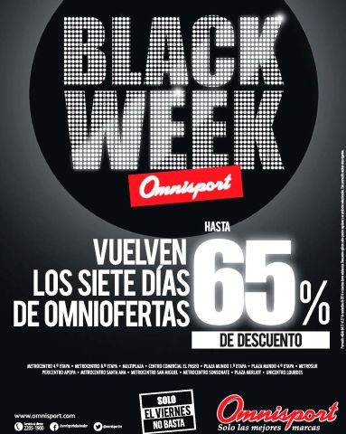 black-week-2016-almacenes-omnisport-hasta-65-off-21nov16